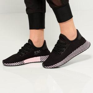 🆕 ADIDAS Deerupt Sneakers